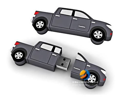 customize car shape usb flash drive car usb stick. Black Bedroom Furniture Sets. Home Design Ideas